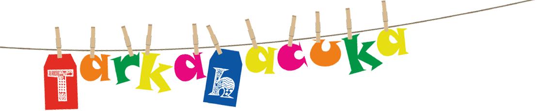 Tarkahacuka – Használt Gyerekruha Webáruház