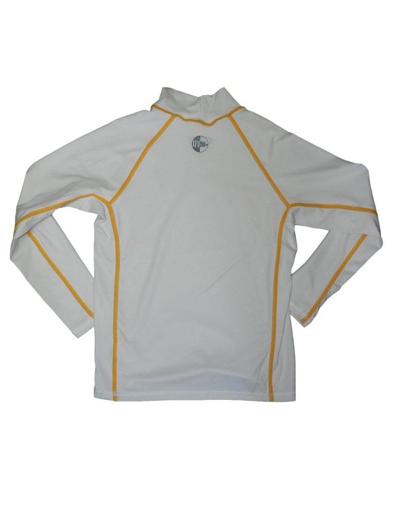 Újszerű Egyéb márka Surf ruha/felső (104-110)
