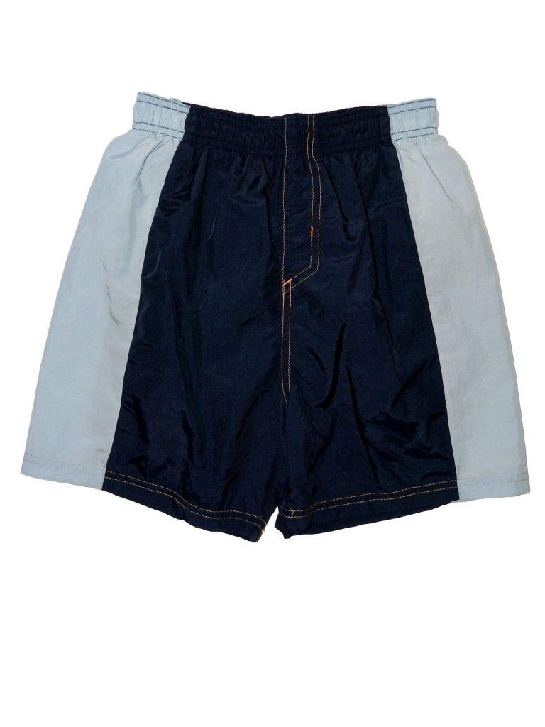 Újszerű Egyéb márka Kék rövidnadrág (134-140)