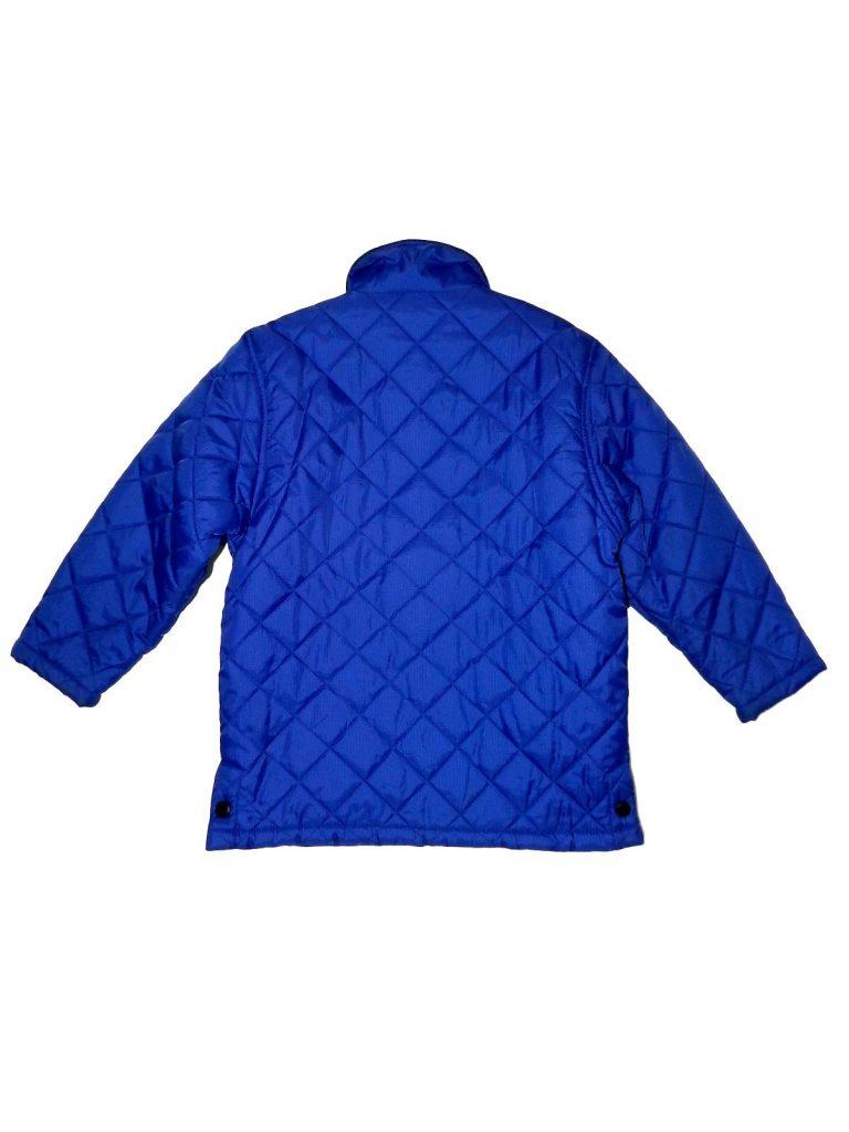 Hibátlan Egyéb márka Vékony, steppelt átmeneti kabát (116)