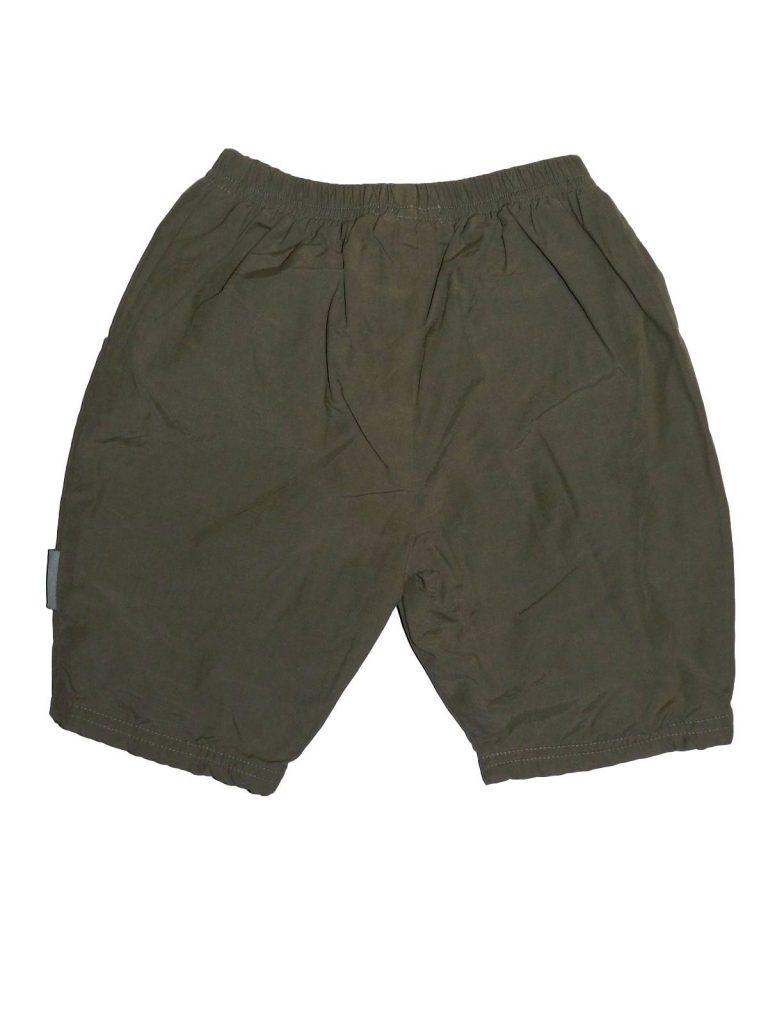 Újszerű Egyéb márka Bélelt nadrág (62)