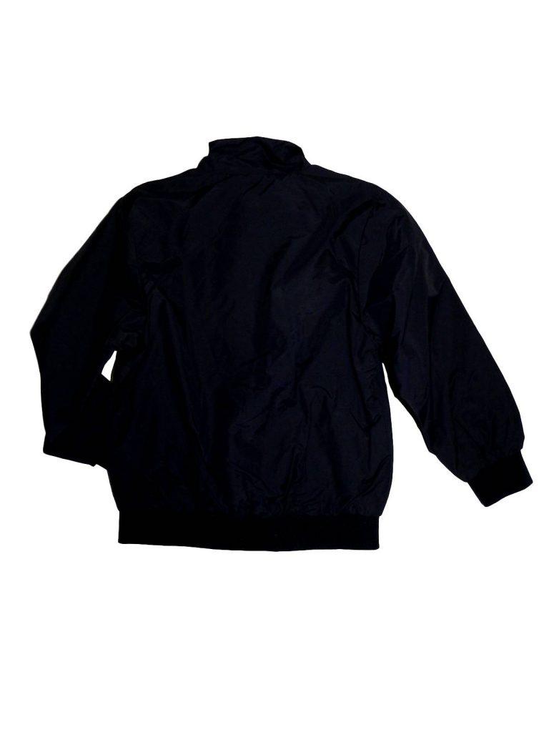 Újszerű Egyéb márka Sötétkék átmeneti kabát (122)