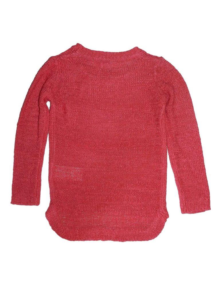 Hibátlan Name It Kötött pulóver (122-128)