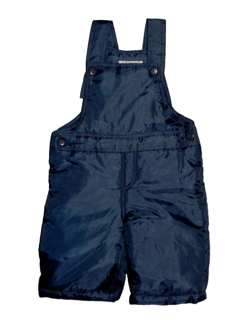 Új / Outlet Egyéb márka Kék, overálnadrág (62)