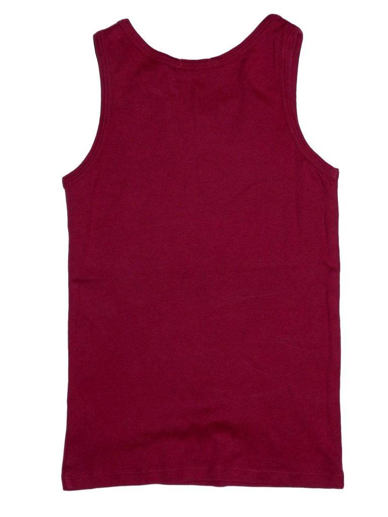 Újszerű Egyéb márka Pink trikó (122-128)