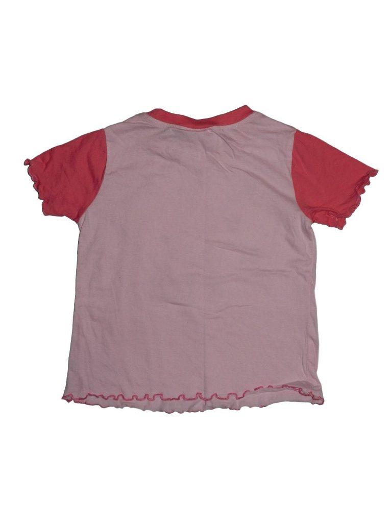 Hibátlan Egyéb márka Lili hercegnős pizsama (104)
