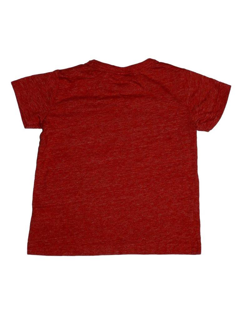 Hibátlan Next Feliratos póló (80-86)