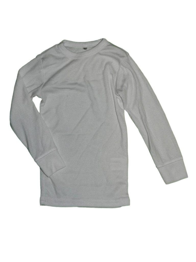 Hibátlan Egyéb márka Fehér pizsama felső (92)