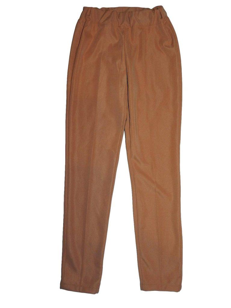 Hibátlan Egyéb márka Alkalmi nadrág (152)