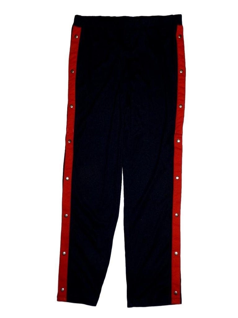 Hibátlan Egyéb márka Szabadidő nadrág (134-140)