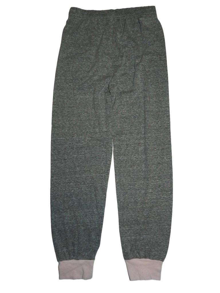 Jó állapotú Next Szürke pizsamanadrág (158)