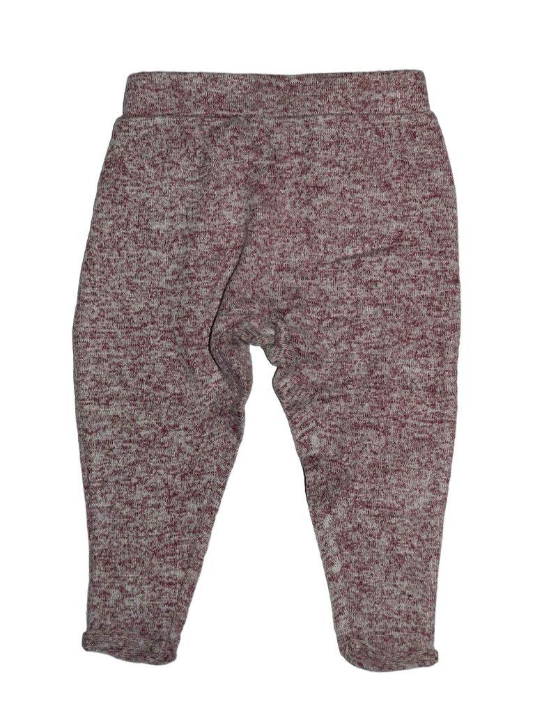 Újszerű Egyéb márka Színes melegítő nadrág (68-74)