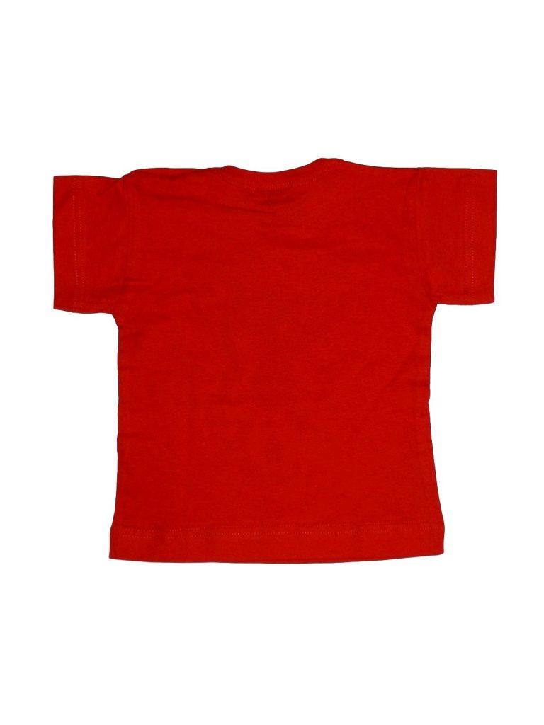 Újszerű Egyéb márka Polipos póló (68)