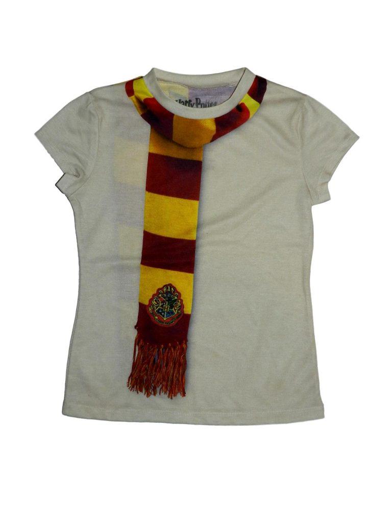 Újszerű Egyéb márka Harry Potter póló (122-128)