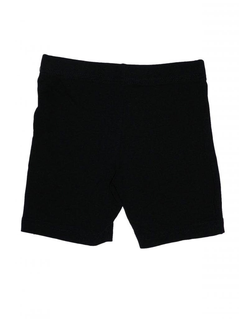 Hibátlan Egyéb márka Fekete rövidnadrág (110)